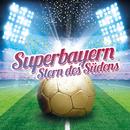 Stern des Südens/Superbayern