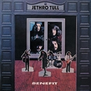 Benefit (Collector's Edition)/Jethro Tull