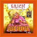 Erich/Olga Orange