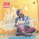 Como Estas - Best of deutsche Hits im Latin Sound, Vol. 2/Jay Del Alma