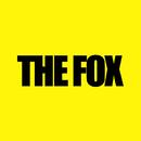 The Fox/Always On Top