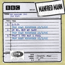 BBC Sessions (Top Gear Recorded 1965)/Manfred Mann