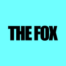 The Fox/What Does The DJ Say