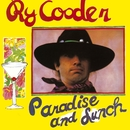Paradise And Lunch/Ry Cooder