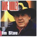 Im Stau/Dave Dudley