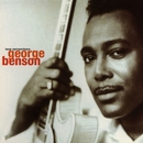 Love Remembers/George Benson