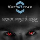 Wir gehen unter/KarakTzorn