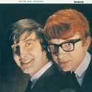 Peter And Gordon Plus/Peter And Gordon