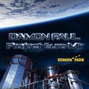 Project Euro Mir (Remixes)/Damon Paul