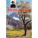 Heimatland/Robert Jung