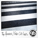 Fade Out Lines/The Avener