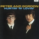 Hurtin' 'n' Lovin' Plus/Peter And Gordon