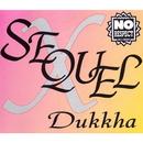 Dukkha/Sequel X