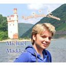 Unter fremden Sternen/Michael Madden