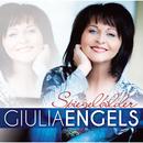 Spiegelbilder/Giulia Engels
