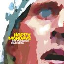 The Platinum Collection/Happy Mondays
