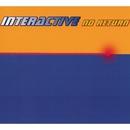 No Return/Interactive