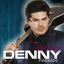 Träumen/Denny Fabian