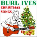 Christmas Songs/Burl Ives