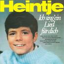 Ich sing' ein Lied für dich (Remastered)/Heintje Simons