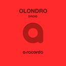 Droid/Olondro