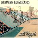 Engel/Steffen Burghard