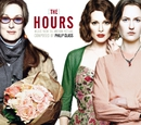 The Hours (Music from the Motion Picture Soundtrack)/Philip Glass