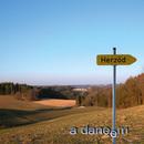 Herzöd/a daneem