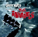 Dirty Water - The Very Best Of The Inmates/The Inmates