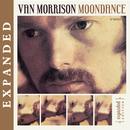 Moondance (Expanded Edition)/Van Morrison