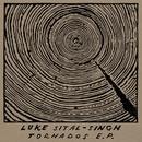 Tornados EP/Luke Sital-Singh