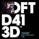 I See (feat. Charli Taft)/Yousef