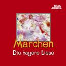 Märchen: Die hagere Liese/Märchen