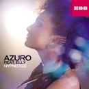 Hypnotize (feat. Elly)/Azuro