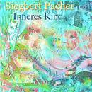 Inneres Kind/Siegbert Pacher