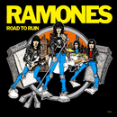 Road To Ruin/The Ramones