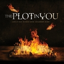 Fiction Religion/The Plot In You