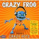 Crazy Frog pres. Crazy Hits/Crazy Frog