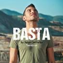 Basta/Sergio Contreras