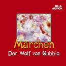 Märchen: Der Wolf von Gubbio/Märchen