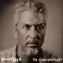 The Coincidentalist/Howe Gelb