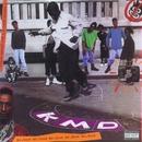 Mr. Hood/K.M.D.