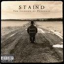 The Illusion Of Progress (Standard iTunes Pre-Order Explicit)/Staind