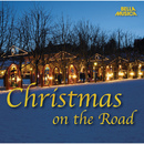 Christmas on the Road/Truck-Singers and Soloists