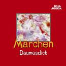 Märchen: Daumesdick/Märchen