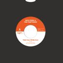 Take Care of My Love/Nick Pride & The Pimptones