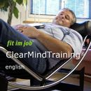 ClearMindTraining, English/fit im job AG