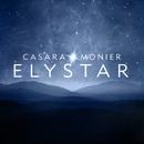 Elystar/Casara & Monier
