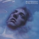 The Things That You Dream/Randy VanWarmer
