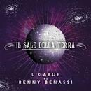 Il sale della terra (bootleg remix EP)/Ligabue vs. Benny Benassi